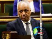 النائب مصطفى بكرى: لا أحد يستطيع تحديد سعر لأتعاب المحامى