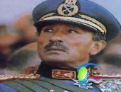الرئيس الراحل أنور السادات توقع ما يحدث في ليبيا وسورية حاليًا