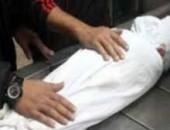 طالب يطعن شاب بسبب معاكسة الفتيات ببنها   صوت مصر نيوز