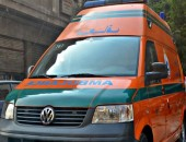 تسمم 14 شخصا بسبب تناولهم ملوحه فاسدة بسوهاج| صوت مصر نيوز
