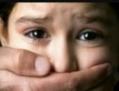 الزوج قواد والأم ١٧ عاما والنتيجة طفلة للبيع مقابل ٥٠ ألف جنيه بالإسكندرية   صوت مصر نيوز