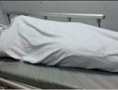 بالتفاصيل.. مقتل سائق على يد راكب بالمنصورة بألة حادة بسبب الخلاف على الأجرة   صوت مصر نيوز