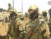 القوات المسلحة تهنئ رئيس الجمهورية بالذكرى السابعة والستين لثورة يوليو | صوت مصر نيوز