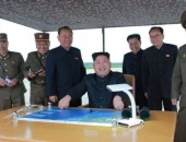 عاجل.. تعرف على حقيقة وفاة زعيم كوريا الشمالية والذي كشفته طوكيو وواشنطن اليوم | صوت مصر نيوز