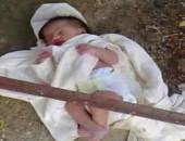مقتل رضيع بالإسكندرية … والسبب صادم | صوت مصر نيوز