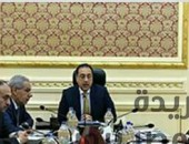 تأسيس أول شركة للصناعات الفوسفاتية بنظام المناطق الحرة الخاصة بهضبة أبوطرطور بالوادى الجديد | صوت مصر نيوز