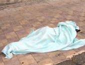 عاجل .. واقعة مأساوية بالقليوبية .. زوج يقتل زوجته ويشرع في قتل أخيه | صوت مصر نيوز