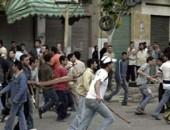 مشاجرة عنيفة تنهى بحياة فلاح بالبحيرة | صوت مصر نيوز