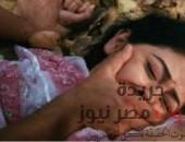 تعرف علي تفاصيل اغتصاب طفلة بالقليوبية   صوت مصر نيوز