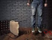 العثور على جثة شاب مشنوقا داخل منزله بالفيوم | صوت مصر نيوز