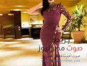 """الفنانه """"رانيا يوسف"""" بإطلالة ملكية في القاهرة الدولى لسينما الموبايل"""