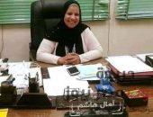 آمال هاشم: وحدة السموم بمستشفى الفيوم العام هي المسئولة فقط عن تحليل المخدرات l صوت مصر نيوز.