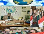 رئيس المجلس العربي الدولي : المصريون بالخارج أثبتوا أنهم شركاء في صنع القرار السياسي وحبهم لوطنهم   صوت مصر نيوز