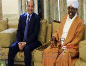 تعرف على خطاب الرئيس السيسى خلال لقاءه بالرئيس السودانى | صوت مصر نيوز