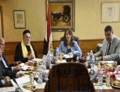 وزارة التضامن الاجتماعي تعلن أسعار برامج الحج لموسم 1439هـ/2018م