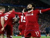 جماهير ليفربول يبيعون صلاح مقابل عدم رحيل هذا اللاعب عن الليفر | صوت مصر نيوز