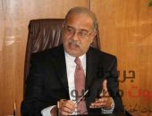 تعرف على الثلاث أسماء المرشحه لتشكيل الحكومة الجديدة صوت مصر نيوز