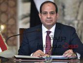 السيسي يصدر قرارًا بعزل محمد عبدالحليم النائب بمجلس الدولة من وظيفته |صوت مصر نيوز