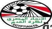 إتحاد الكورة المصري