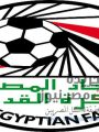 وفد اتحاد الكرة في طريقه إلى السعودية لحضور انتخابات رئيس الاتحاد العربي الجديد | صوت مصر نيوز