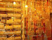 تعرف علي أسعار الذهب اليوم الأحد 1-7-2018 | صوت مصر نيوز