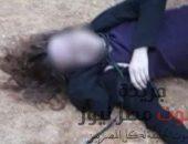 العثور على جثة لفتاه مشنوقة داخل منزلها بحي الصوفي بالفيوم | صوت مصر نيوز