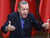 تعهد أردوغان بخطوات جدية لمعالجة التضخم صوت مصر نيوز