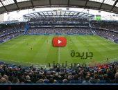 مشاهدة بث مباشر مباراة البرتغال وسويسرا في دور قبل نهائي في دوري الأمم الأوروبية (شاهد المباراة من هنا)