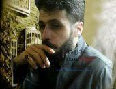 رسالة الى أهلى وعشيرتى بمحافظة سوهاج | صوت مصر نيوز