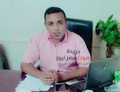 كلمة حق في رجل يستحق أنه ملاك الإنسانية | صوت مصر نيوز