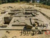 عاجل.. اكتشاف موقع آثري جديد يعود لألاف السنين ويكشف كيف اخترع المصريين الكتابه   صوت مصر نيوز