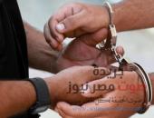 ضبط شخص انتحل صفة موظف بسفارة للنصب علي المواطنين | صوت مصر نيوز