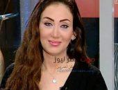 شاهد بالفيديو.. ريهام سعيد قررت اعتزالها الفن ومجال الإعلام بأكمله | صوت مصر نيوز