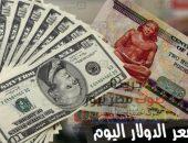 تعرف على أسعار العملات الأجنبية مقابل الجنيه المصري اليوم | صوت مصر نيوز
