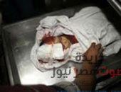 مصرع طفلة إثر سقوطها من الطابق الرابع بمركز اطسا بالفيوم   صوت مصر نيوز