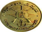 القوات المسلحة تهنئ رئيس الجمهورية بمناسبة عيد الأضحى المبارك | صوت مصر نيوز