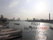 وداعا لفصل الشتاء .. الأرصاد تزف بشرى عن طقس الفترة المقبلة | صوت مصر نيوز