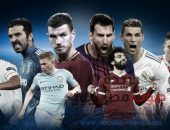 تعرف علي أهم المباريات الكبري في العالم اليوم الأحد 11-8-2019 ومباريات مشتعلة منتظرة | صوت مصر نيوز