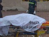 العثور على جثة عامل فى مزرعة بقنا | صوت مصر نيوز