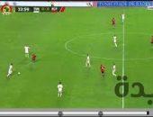 شاهد الآن | بث مباشر مباراة المنتخب المصري والمنتخب التونسي (تصفيات إفريقيا) .. شاهد الآن
