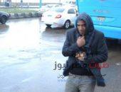 الأرصاد الجوية : درجات الحرارة غدا تحت الصفر في هذه المناطق   صوت مصر نيوز