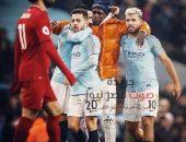 عاجل .. محمد صلاح ينافس الكبار على جائزة أفضل لاعب في العالم | صوت مصر نيوز