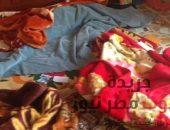 عاجل .. العثور علي جثث أسره كامله في ظروف غامضه بالفيوم   صوت مصر نيوز