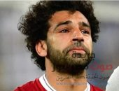 النجم المصري محمد صلاح يتلقي صدمة جديدة في الدوري الانجليزي الممتاز | صوت مصر نيوز