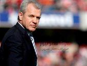 المدير الفني للمنتخب المصري يتحدث عن أبرز التفاصيل في كأس الأمم ونحترم جميع المنافسين | صوت مصر نيوز