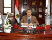 محافظ بني سويف : 116 محضر لمخابز بلدية في حملات تموينية خلال أسبوع   صوت مصر نيوز