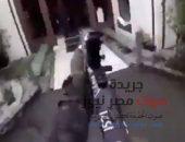 استشهاد 40 مسلم خلال مذبحة في هجوم  إرهابي على مسجدين أثناء صلاة الجمعة بنيوزلاندا صباح اليوم |صوت مصر نيوز
