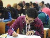 عاجل.. الحكومة تفرض رسوم على الطلاب الراسبين  صوت مصر نيوز