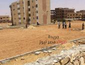 تعرف علي إجراءات التصالح في مخالفات البناء على الأراضي الزراعية | صوت مصر نيوز