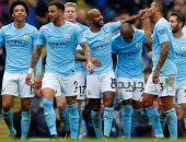 مانشستر سيتي ينجح في تجديد تعاقده مع نجم الفريق حتى عام 2023 | صوت مصر نيوز